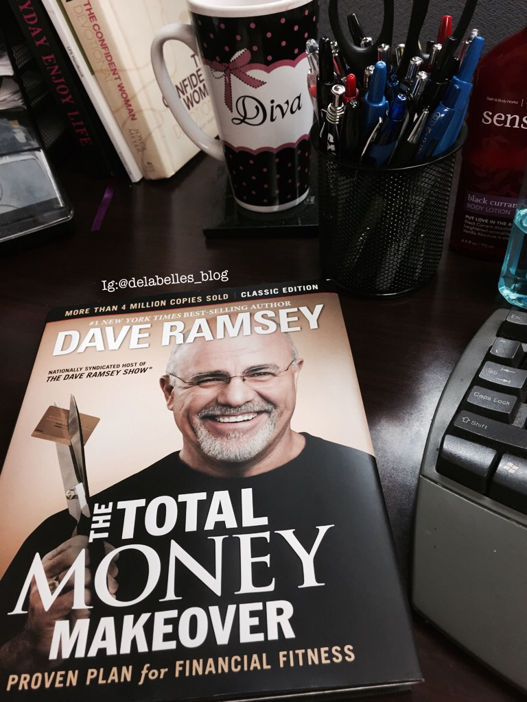 Do You Know Dave Ramsey?