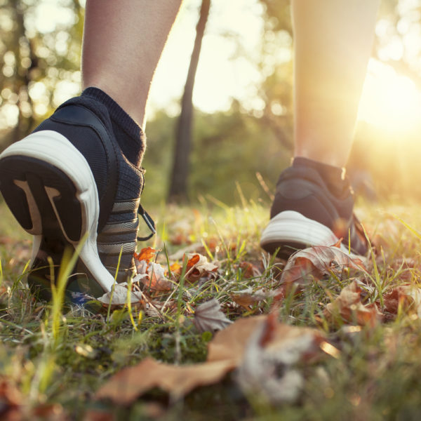 Running Tips: Become A Better Runner
