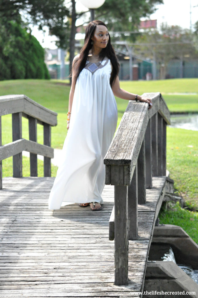 long white maxi dress 3