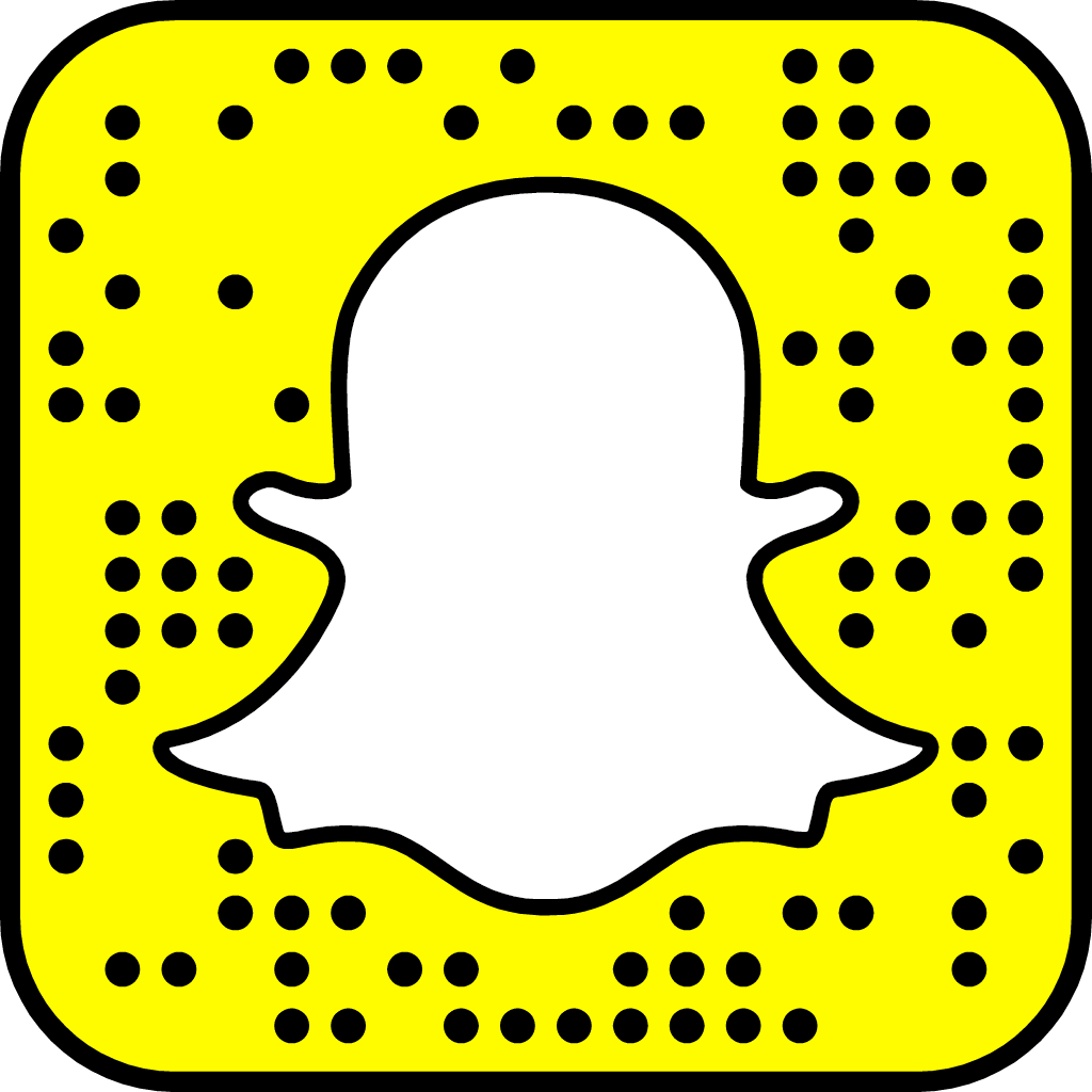 http://thelifeshecreated.com/wp-content/uploads/2016/07/snapcodes.png on Snapchat