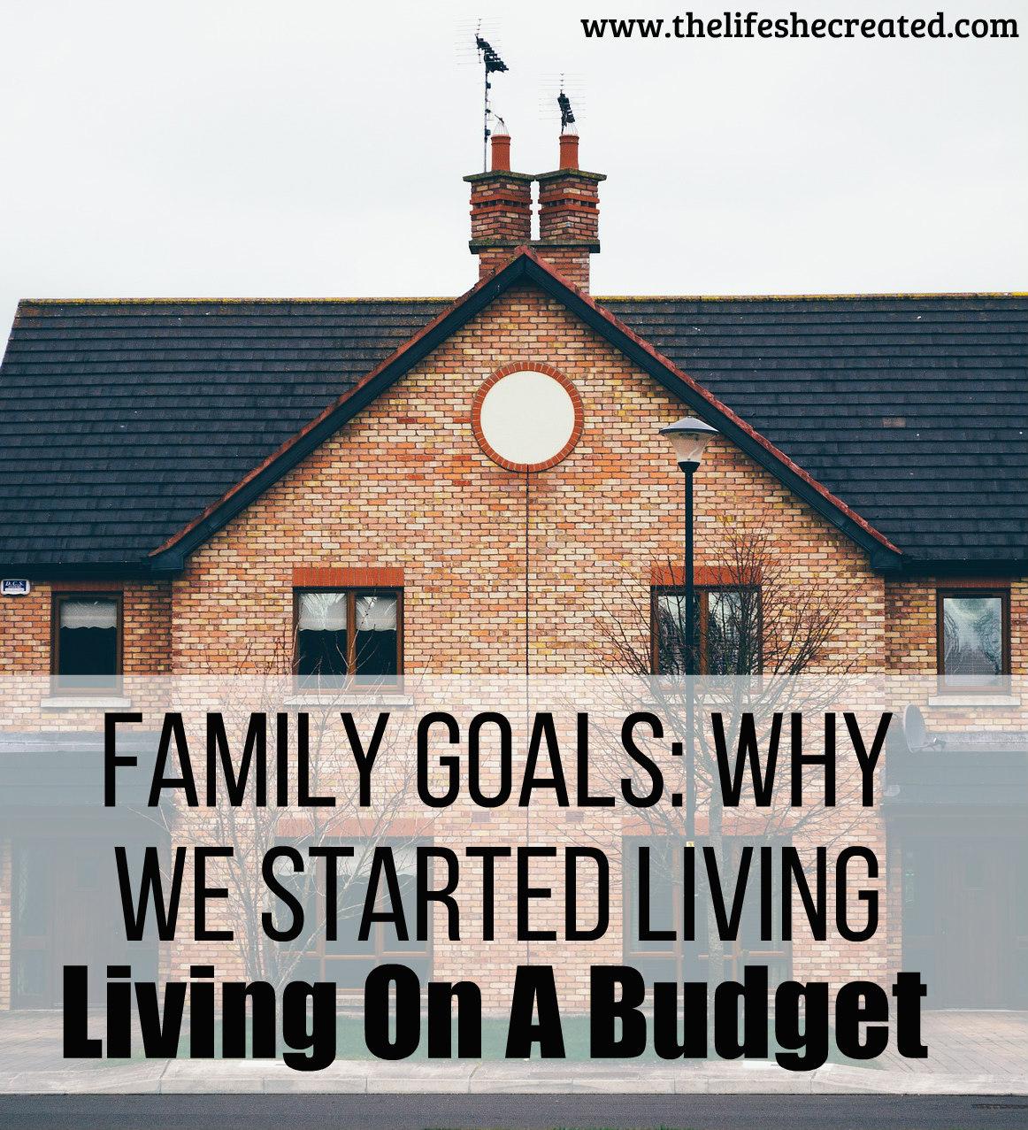 family-goals-pin