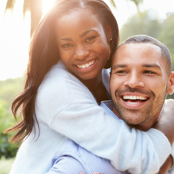 How to Get Your Spouse on Board with Budgeting and Building Wealth