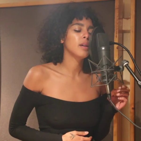 Music Spotlight: Arlissa